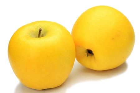 日本アップル信濃ゴールドに呼び出されます。