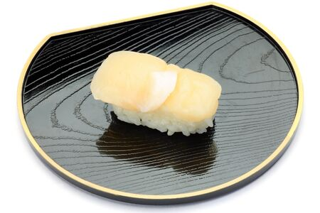 fishery products: This is called sushi by Japanese food.