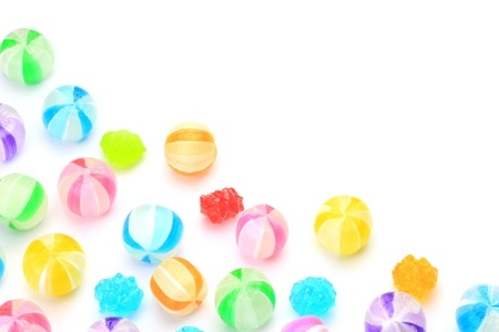 candy Stock Photo - 17995947