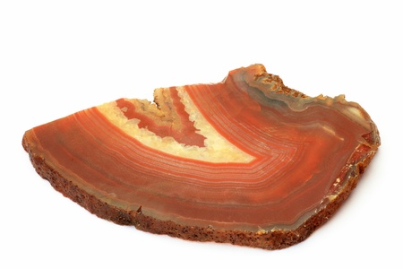 carnelian: This is called carnelian with a natural stone