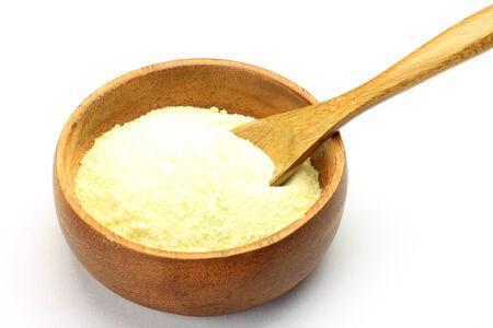 skim: skim milk