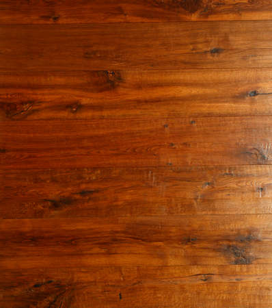 Brown wood texture with natural abstract background. Wooden
