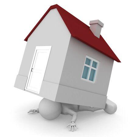 sterbliche: sterblichen Hypothek
