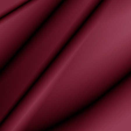 Satijn textuur Stockfoto - 4978750