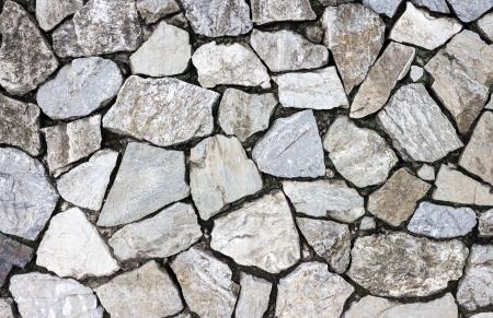 stone floor background photo