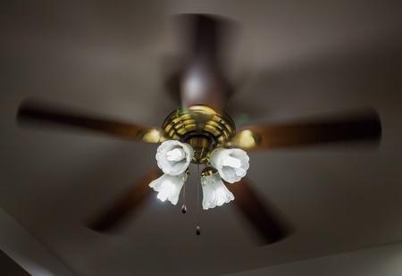 fan cooling photo