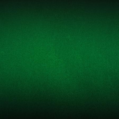 elegante: fundo verde