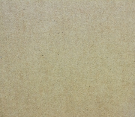 taupe: grey paper background