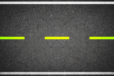 Road background Stock fotó
