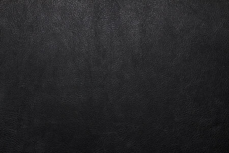 leatherette: imitation leather black pvc or background