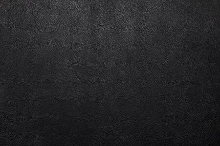 imitation leather: imitation leather black pvc or background
