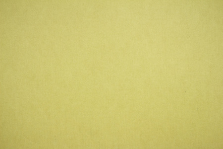dirt texture: paper background