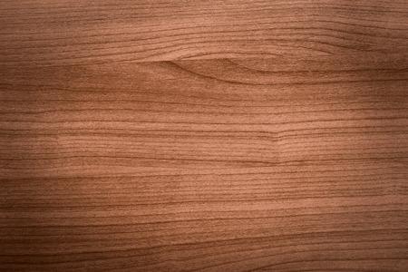 Texture of wood background closeup Stockfoto