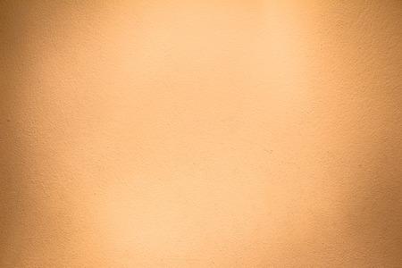 plain background: gold background