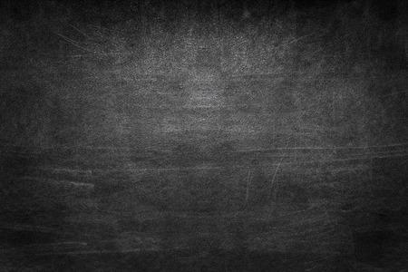 black background  photo