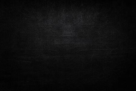 black background  Stockfoto