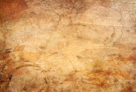 nature pattern: old wooden board, vintage background Stock Photo