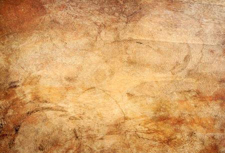 old wooden board, vintage background Stockfoto