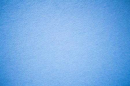 Canvas texture with vignette