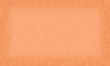 regular: regular golden texture for background