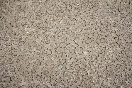 textura: Secos y Tierra agrietada