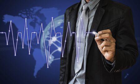 puls: pulsu Biznesu
