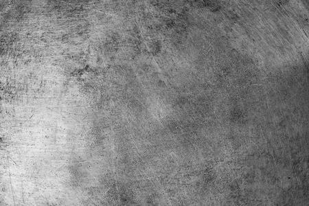acero: Fondo de acero Foto de archivo