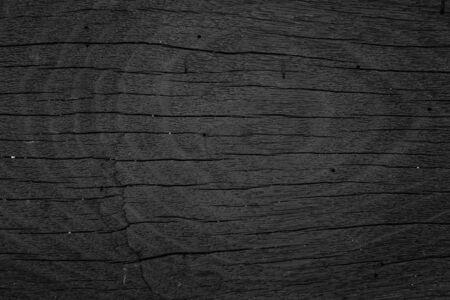 black wood texture: black background wood texture