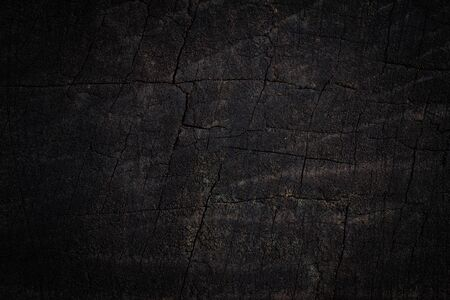 wood texture background: black wood texture background