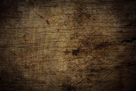 dark: dark wooden line texture