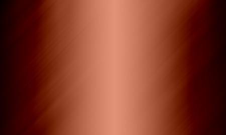 copper texture: copper texture