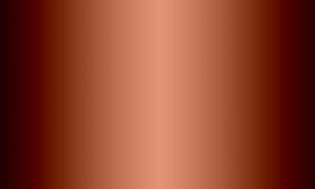 a copper: la textura de cobre