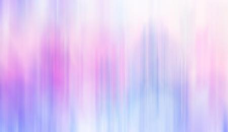 vertical lines: Resumen de antecedentes l�neas verticales Foto de archivo
