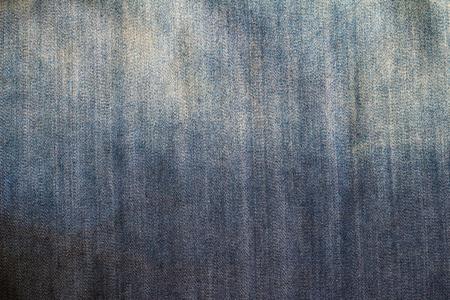 denim background: Dark Blue Jeans Texture Denim Background