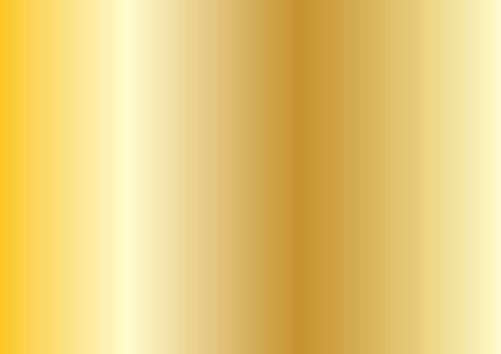 gold metal: gold texture