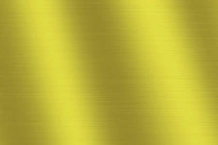 texture: gold texture