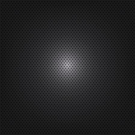 speaker grill: Speaker grill texture. Stock Photo