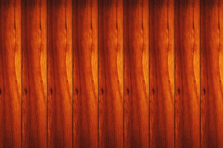 wood textures: Wall Wood Backgrounds & Textures