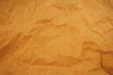 Old yellowed paper, for backgrounds, textures and layers.