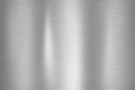 Metal stainless texture background