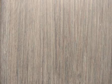 woood pattern texture background Stock Photo