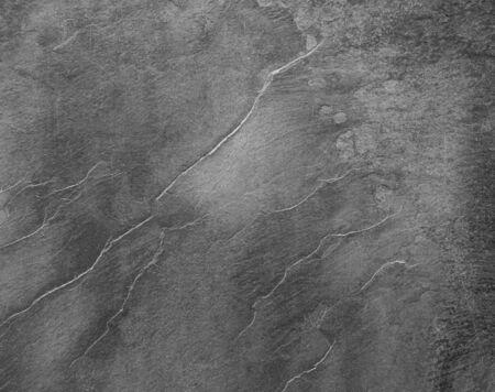 Black stone surface texture background Stok Fotoğraf