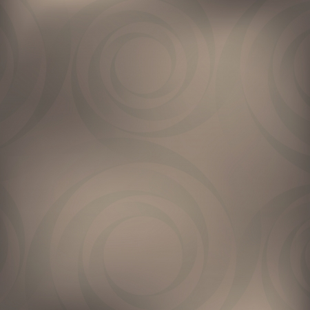 Brown abstract  Vector