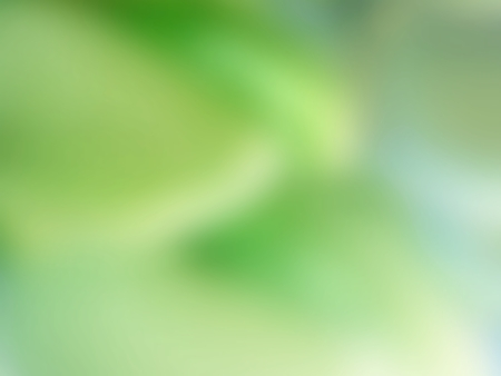 smudge: Colorful pastel blur style vivid natural green soft random smudge abstract background