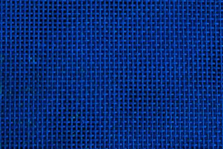 blue mesh texture and buttonhole. good wallpaper