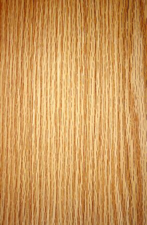 Wood Panel Stock Photo - 8955568