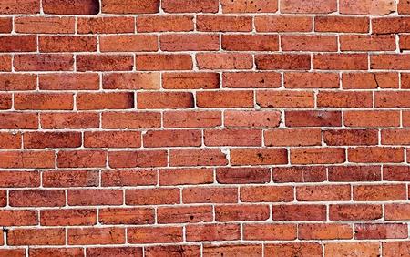 brick: 磚牆 版權商用圖片