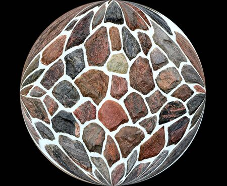 Stone Abstract Stock Photo - 13323624
