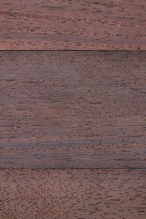 wengue: Wenge muestra de madera