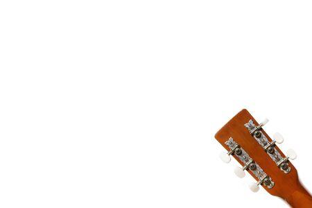 fingerboard: guitar fingerboard tensioners